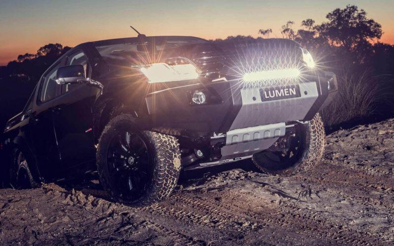 Lumen-Driving-Lights-Holden-Lightbar